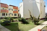 Casa de vanzare, Constanța (judet), Strada Mamaia Nord - Foto 9