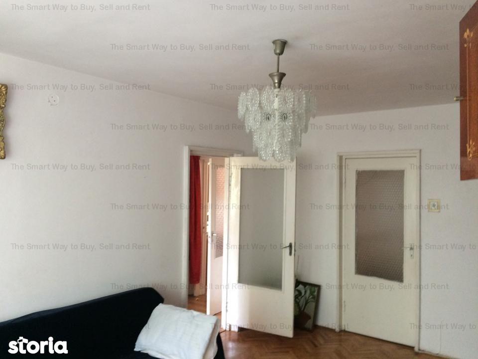 Apartament de vanzare, Cluj-Napoca, Cluj, Gheorgheni - Foto 2