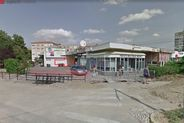 Spatiu Comercial de inchiriat, Bihor (judet), Oradea - Foto 11