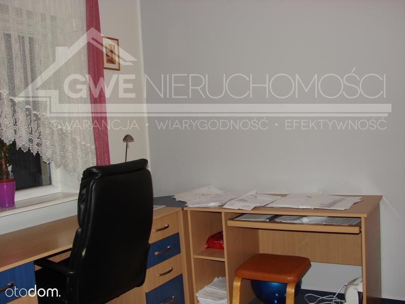 Dom na sprzedaż, Gdynia, Chwarzno-Wiczlino - Foto 15