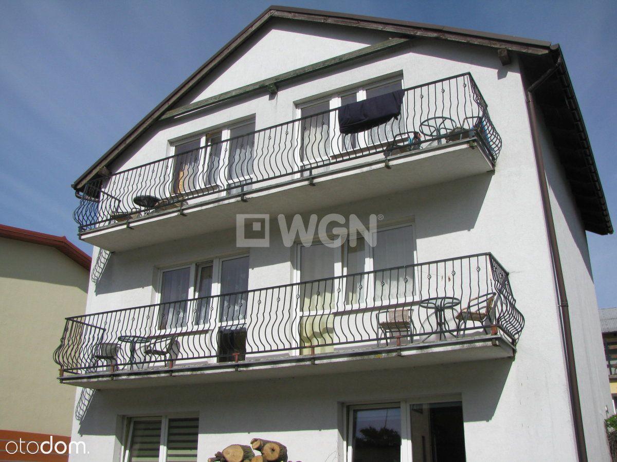 Dom na sprzedaż, Międzyzdroje, kamieński, zachodniopomorskie - Foto 1