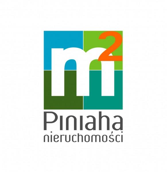 PINIAHA Nieruchomości Sp. z o.o.