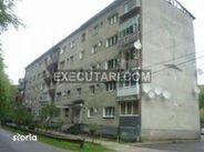 Apartament de vanzare, Bihor (judet), Pădurea Neagră - Foto 1