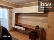 Apartament de inchiriat, Cluj (judet), Strada Aurel Vlaicu - Foto 4