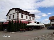 Spatiu Comercial de vanzare, Arad (judet), Bârsa - Foto 1