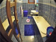 Apartament de inchiriat, Bacău (judet), Nord - Foto 15