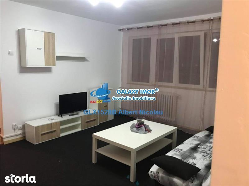 Apartament de inchiriat, București (judet), Strada Străbună - Foto 1