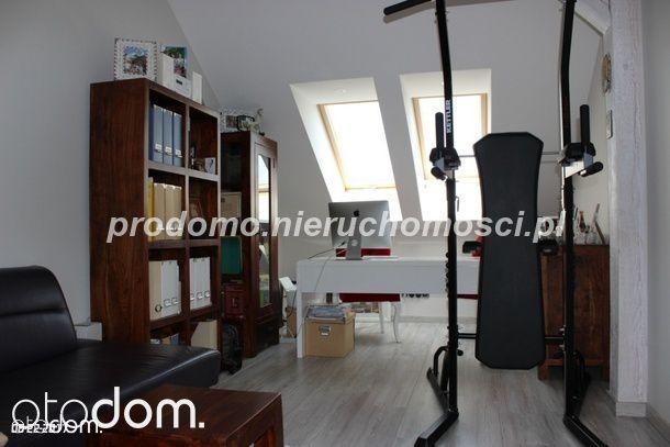 Dom na sprzedaż, Żołędowo, bydgoski, kujawsko-pomorskie - Foto 14