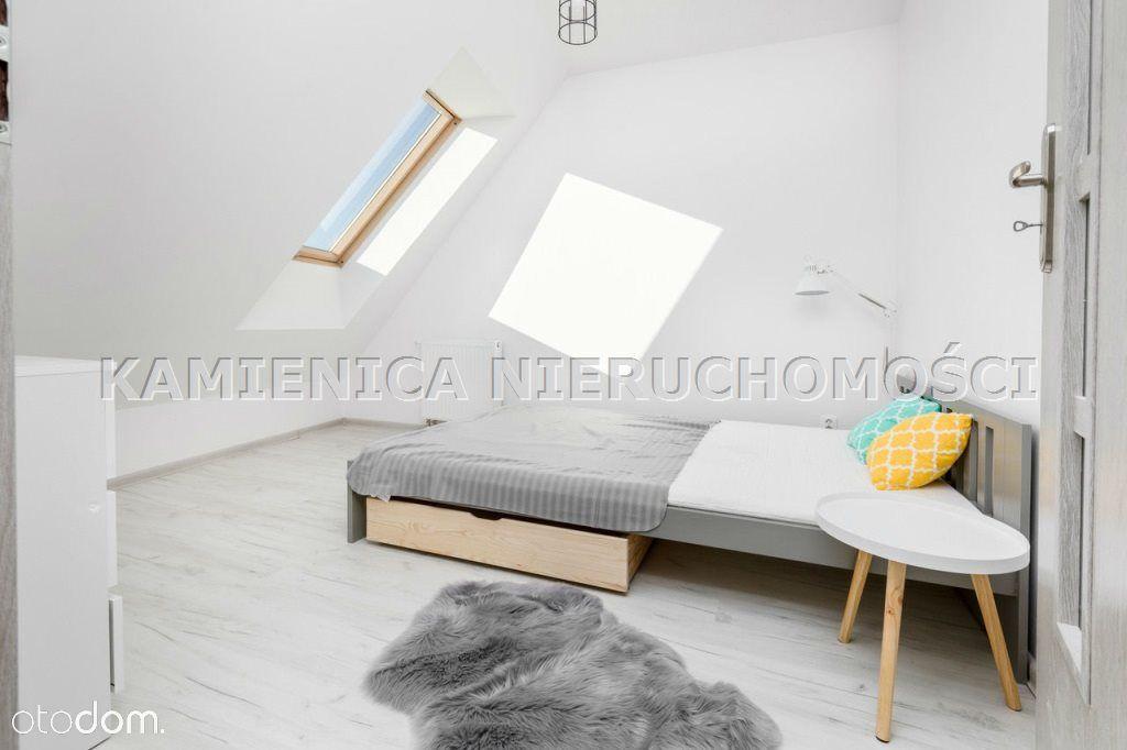 Mieszkanie na sprzedaż, Wrocław, Muchobór Wielki - Foto 7