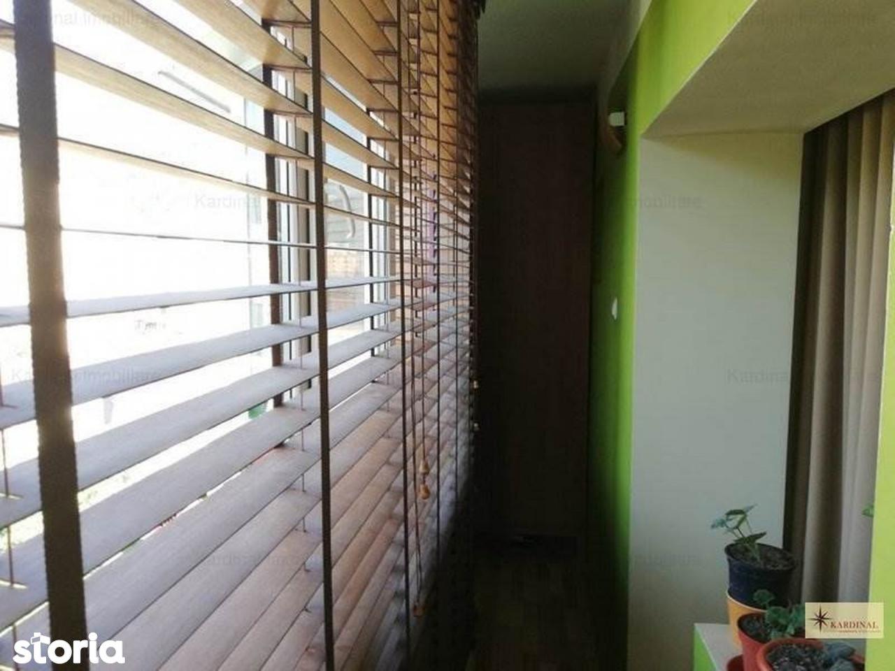 Apartament de vanzare, Brasov, Racadau - Foto 5
