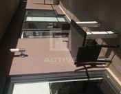 Apartament de inchiriat, Cluj (judet), Plopilor - Foto 11