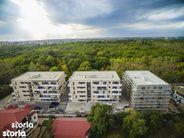Apartament de vanzare, București (judet), Drumul Valea Furcii - Foto 12