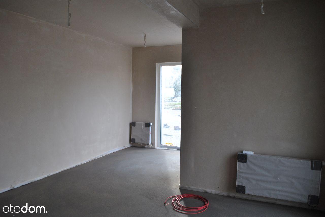 Mieszkanie na sprzedaż, Sobótka, wrocławski, dolnośląskie - Foto 14