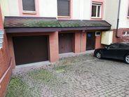 Garaż na wynajem, Gliwice, Śródmieście - Foto 5