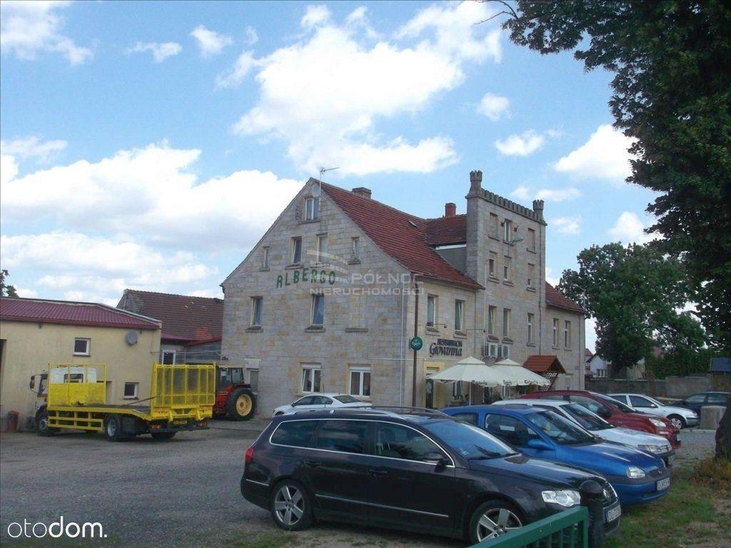 Lokal użytkowy na sprzedaż, Kruszyn, bolesławiecki, dolnośląskie - Foto 2