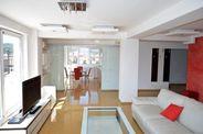 Apartament de vanzare, Vâlcea (judet), Strada Eroilor - Foto 1