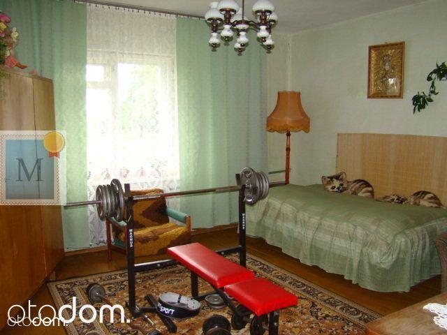 Dom na sprzedaż, Żary, żarski, lubuskie - Foto 6