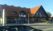 Lokal użytkowy na wynajem, Nowy Sącz, małopolskie - Foto 2