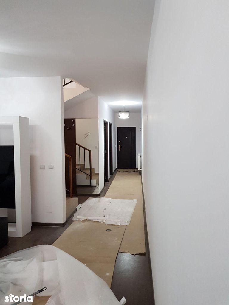 Casa de vanzare, Ilfov (judet), Strada Armistițiului - Foto 7