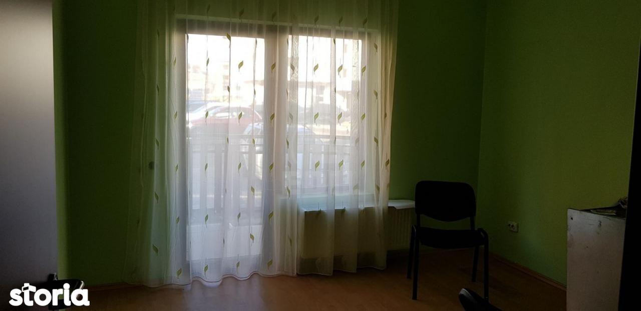 Apartament de vanzare, Cluj (judet), Strada Seșul de Sus - Foto 6