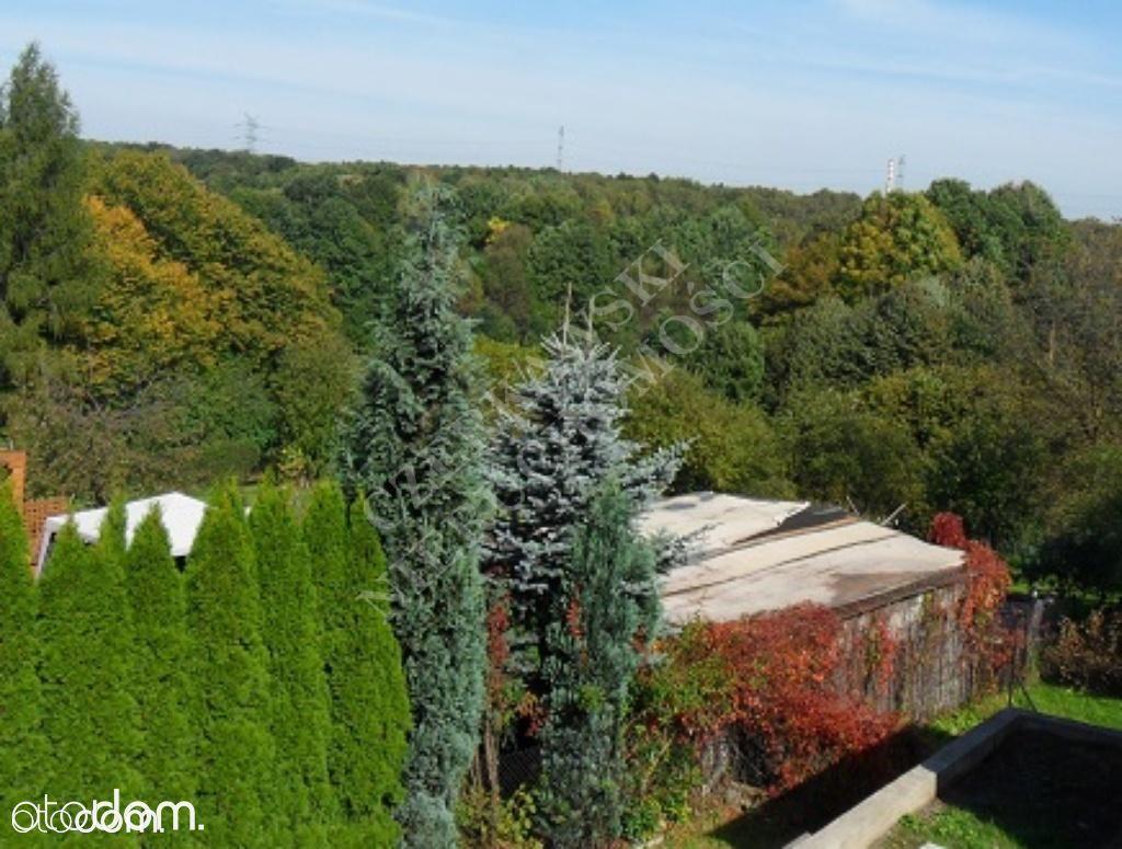 Dom na sprzedaż, Zabrze, Rokitnica - Foto 12