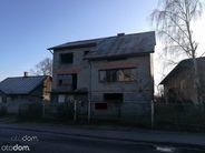 Dom na sprzedaż, Wierzchlas, wieluński, łódzkie - Foto 6
