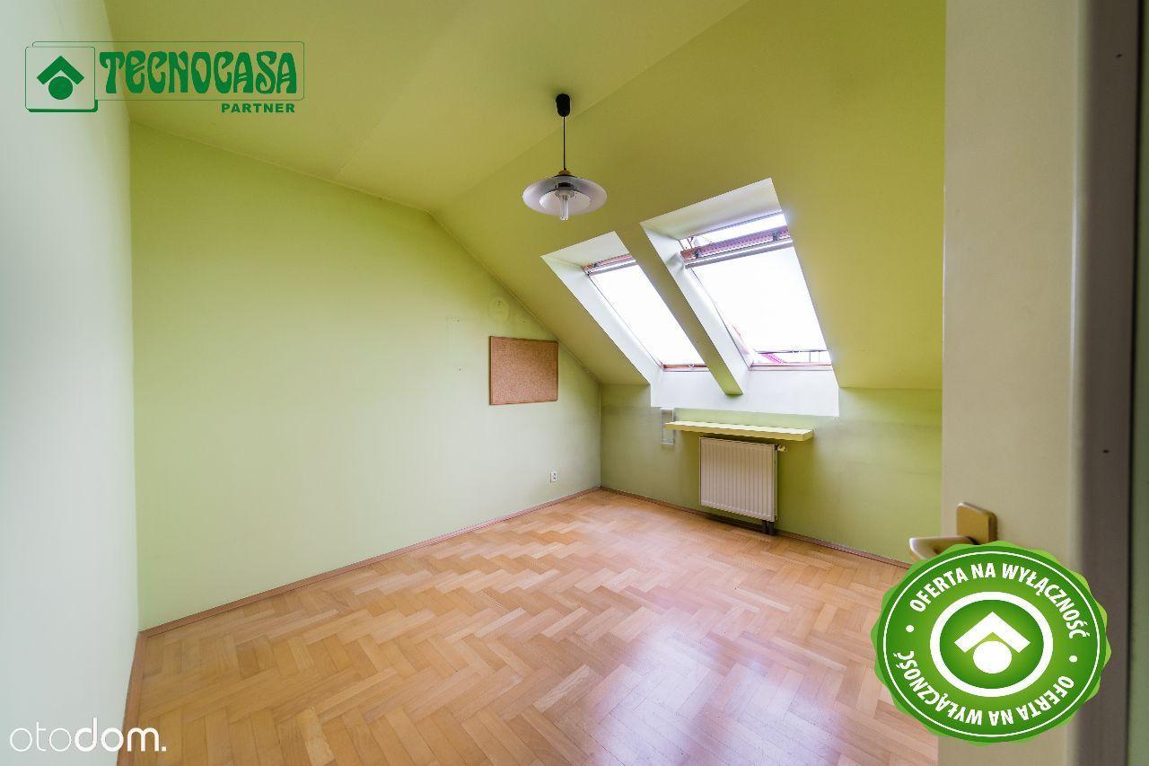 Mieszkanie na sprzedaż, Kraków, Bronowice - Foto 6