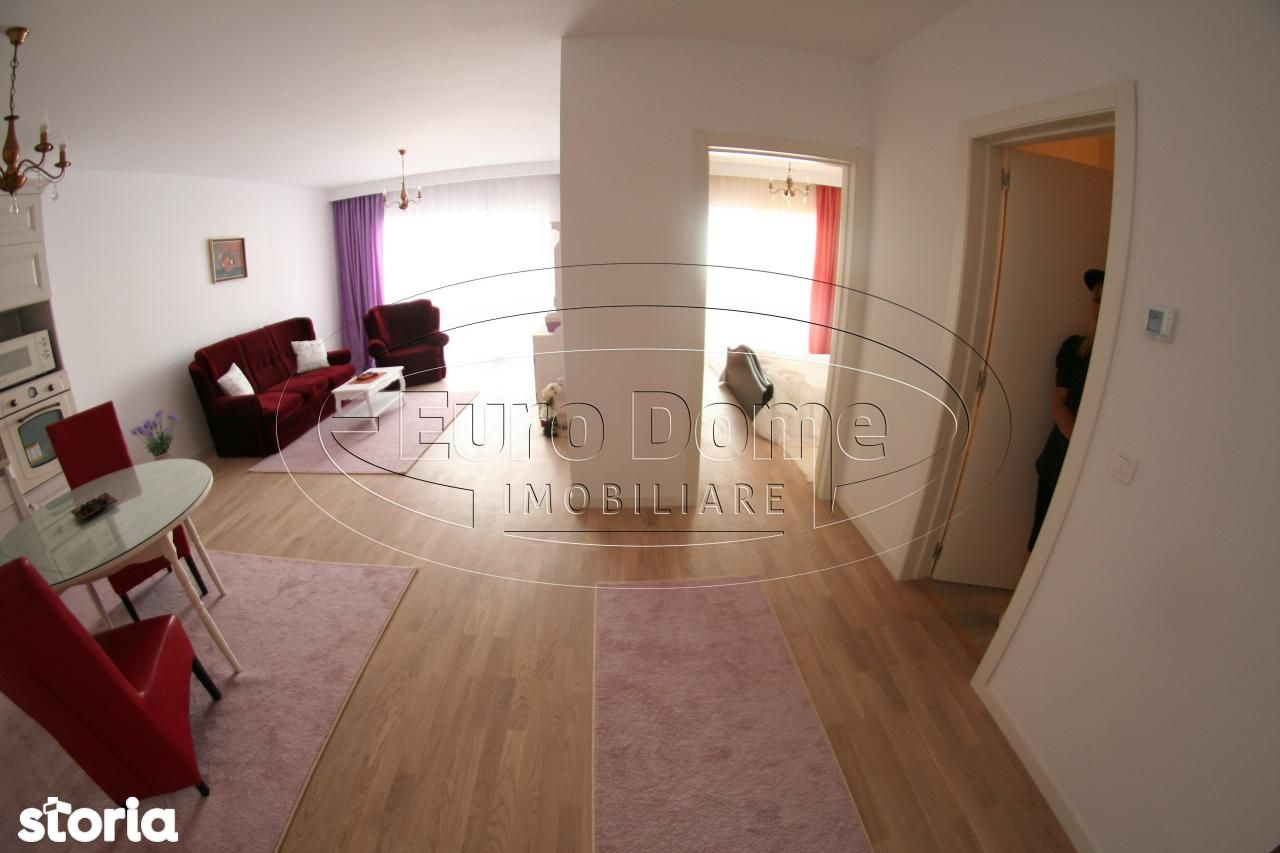 Apartament de inchiriat, Brasov - Foto 11