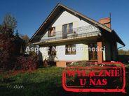 Dom na sprzedaż, Strumień, cieszyński, śląskie - Foto 1