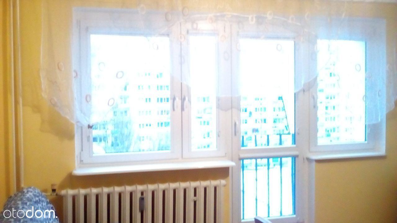 Mieszkanie na sprzedaż, Bydgoszcz, Bartodzieje - Foto 7