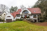 Dom na sprzedaż, Legionowo, Centrum - Foto 16