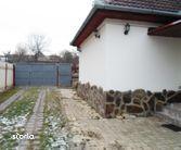 Casa de vanzare, Brașov (judet), Astra - Foto 9