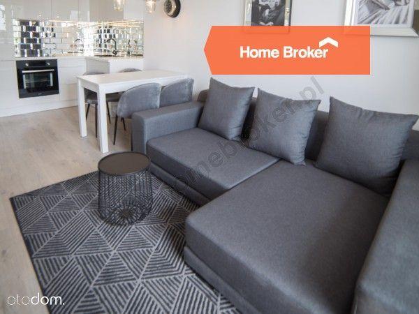 3 Pokoje Mieszkanie Na Sprzedaż Szczecin Warszewo 58960380