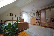 Dom na sprzedaż, Lubin, Małomice - Foto 20