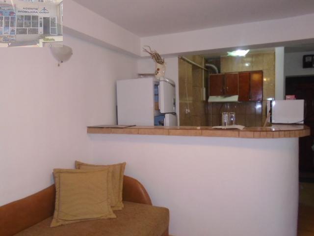 Apartament de vanzare, Botoșani (judet), Aleea Viilor - Foto 9