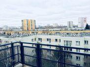 Mieszkanie na sprzedaż, Warszawa, Natolin - Foto 5