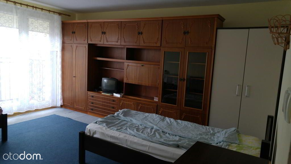 Mieszkanie na wynajem, Gdynia, Leszczynki - Foto 3