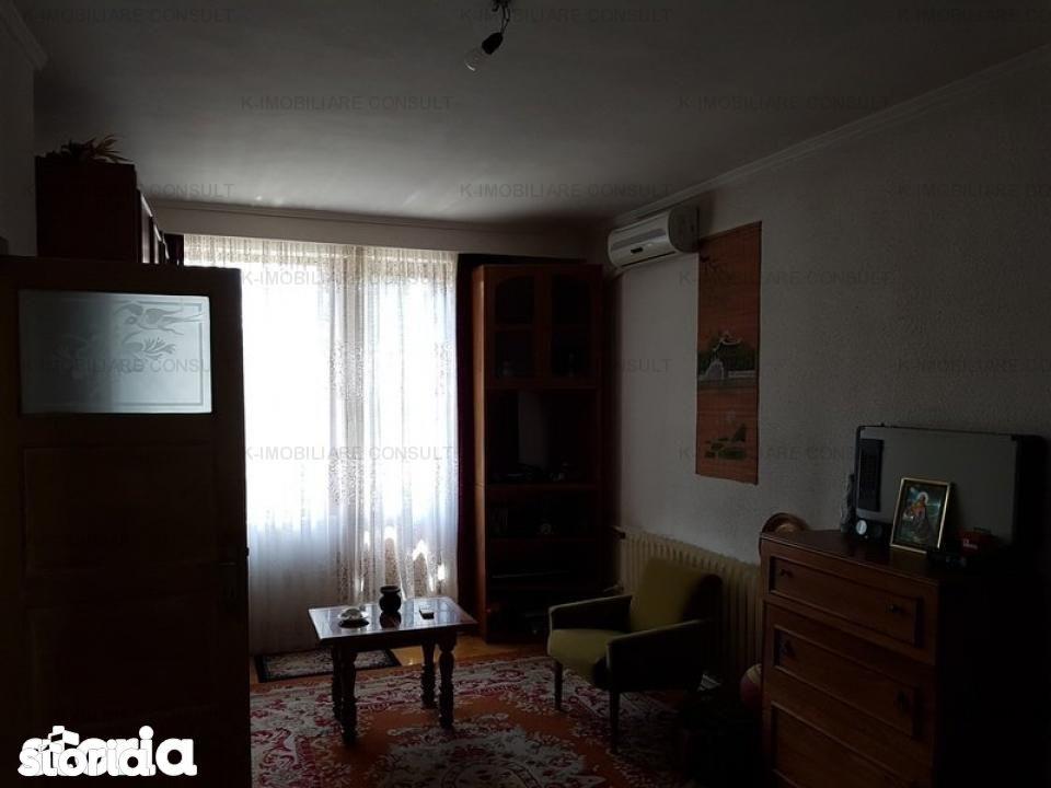 Casa de inchiriat, București (judet), Strada Vasile Lucaciu - Foto 8