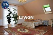 Dom na sprzedaż, Krzyżowa, bolesławiecki, dolnośląskie - Foto 8