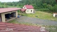 Dom na sprzedaż, Gryfino, gryfiński, zachodniopomorskie - Foto 5