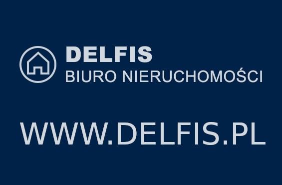 DELFIS Sosnowiec Dąbrowa Górnicza