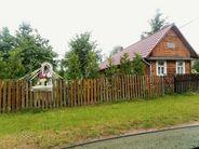Dom na sprzedaż, Kozłowy Ług, sokólski, podlaskie - Foto 3