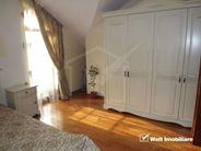 Casa de vanzare, Cluj-Napoca, Cluj, Europa - Foto 11