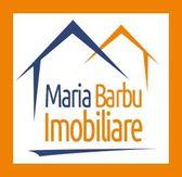 Aceasta apartament de vanzare este promovata de una dintre cele mai dinamice agentii imobiliare din Olt (judet), Progresul: Maria Barbu Imobiliare