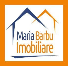 Maria Barbu Imobiliare