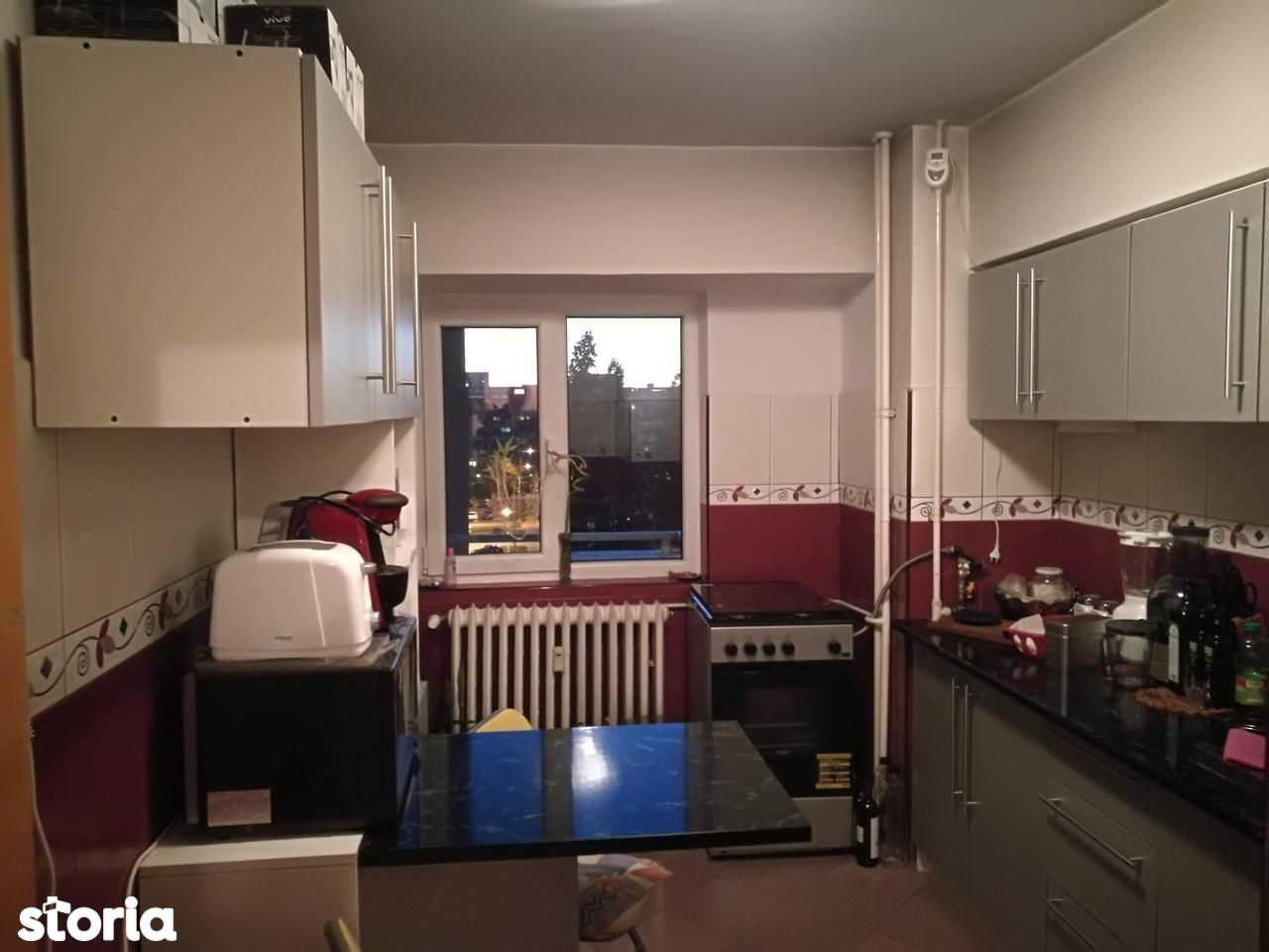Apartament de vanzare, București (judet), Calea Călărașilor - Foto 4