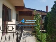 Casa de vanzare, Ilfov (judet), Strada Vitejiei - Foto 6