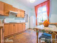 Dom na sprzedaż, Dobra, łobeski, zachodniopomorskie - Foto 3