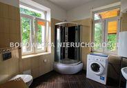 Dom na sprzedaż, Solec Kujawski, bydgoski, kujawsko-pomorskie - Foto 10
