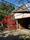 Casa de vanzare, Timiș (judet), Lovrin - Foto 9